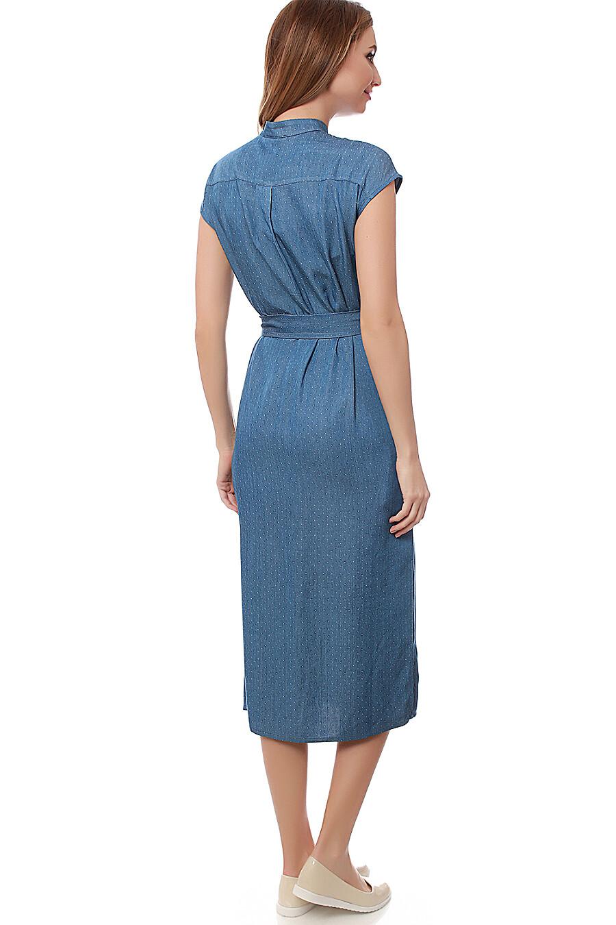 Платье #62951