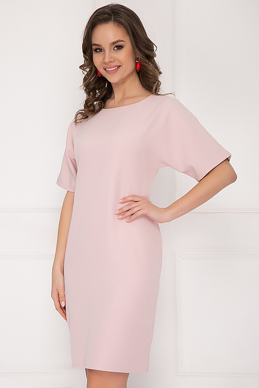 Платье BELLOVERA (648125), купить в Moyo.moda
