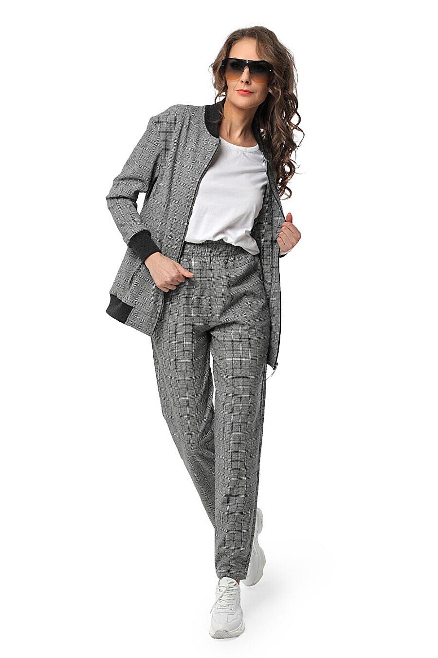 Жакет DIZZYWAY (648132), купить в Moyo.moda