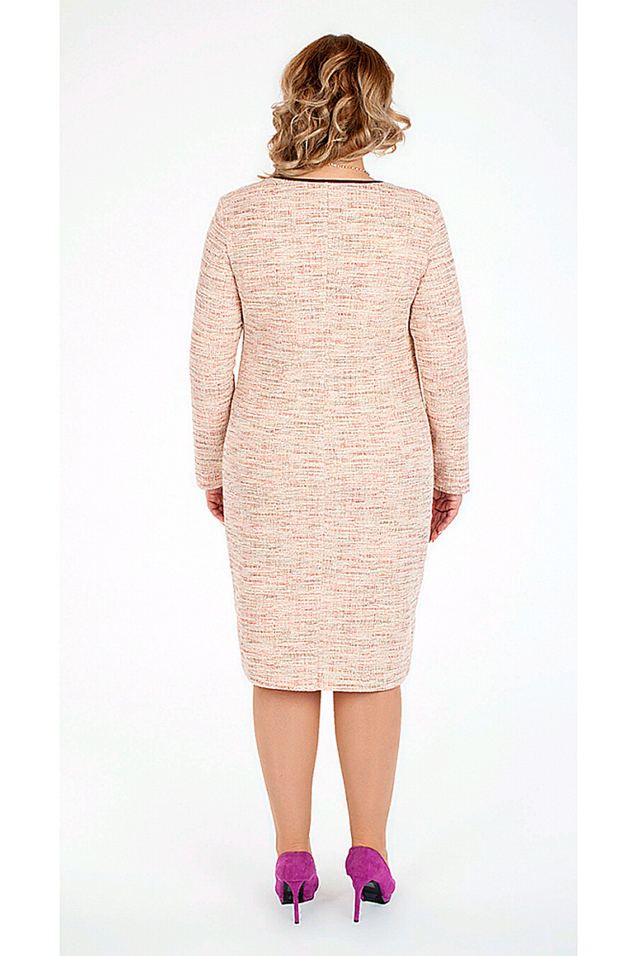Платье RISE (648141), купить в Moyo.moda
