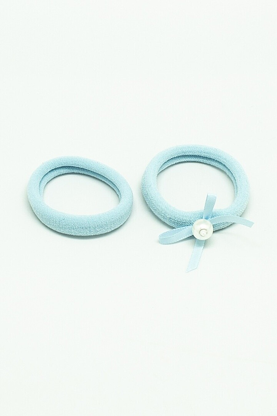 Резинка 2 шт. ALOLIKA (648680), купить в Moyo.moda