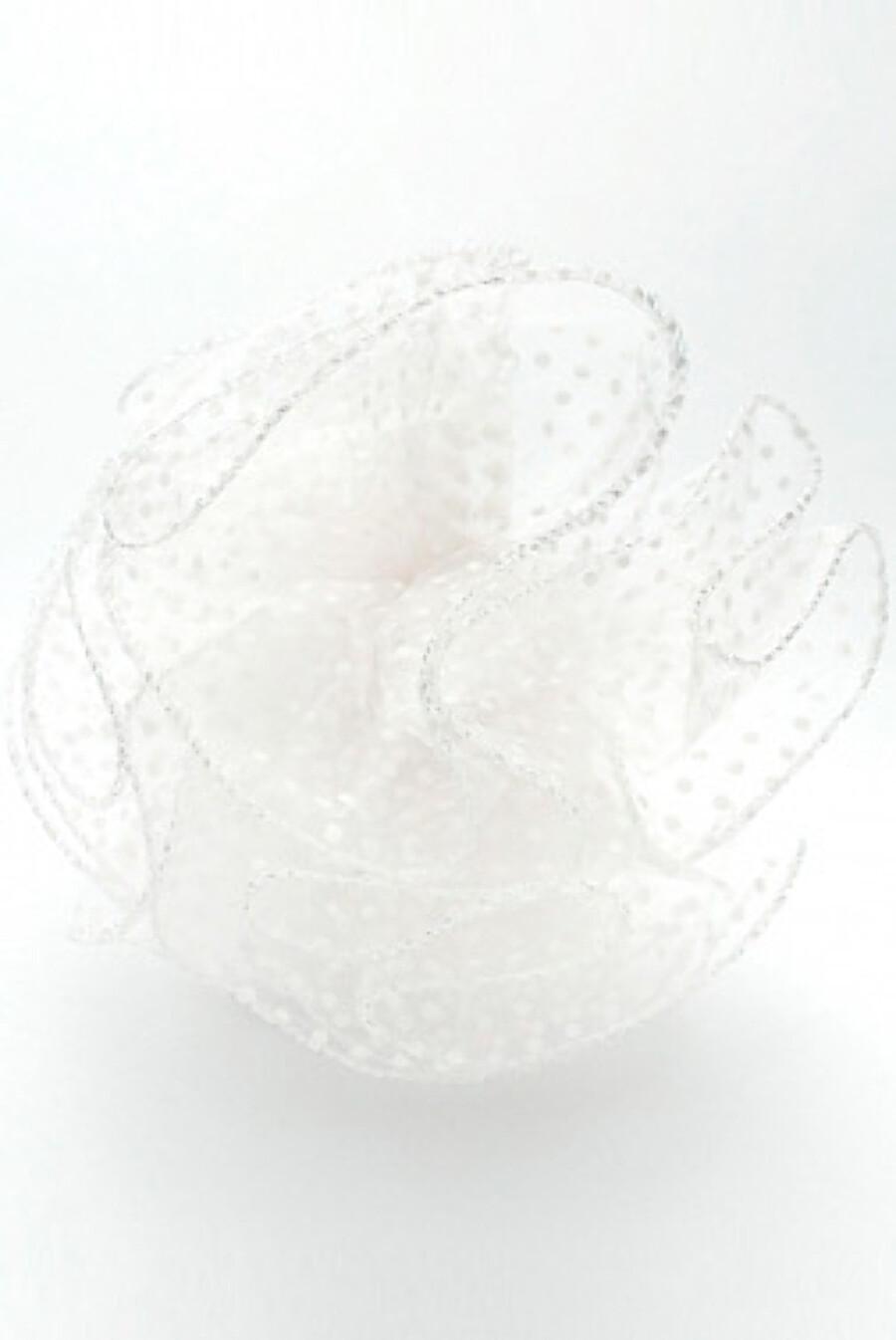 Бант 6 шт. ALOLIKA (648723), купить в Moyo.moda