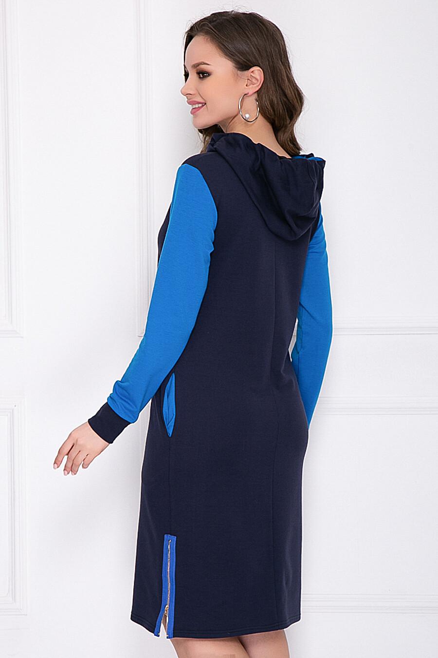 Платье BELLOVERA (648856), купить в Moyo.moda