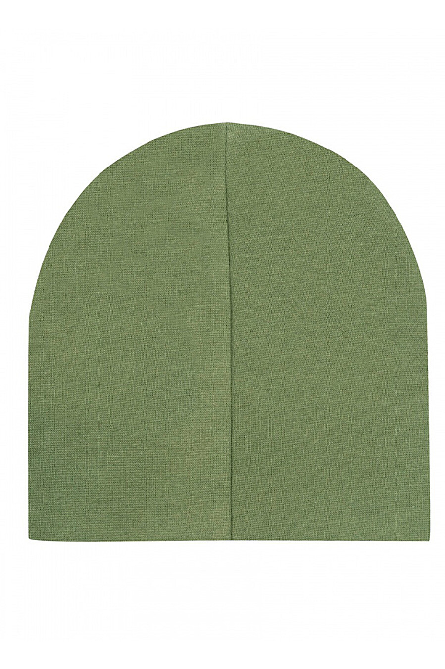 Шапка для девочек BODO 649030 купить оптом от производителя. Совместная покупка детской одежды в OptMoyo