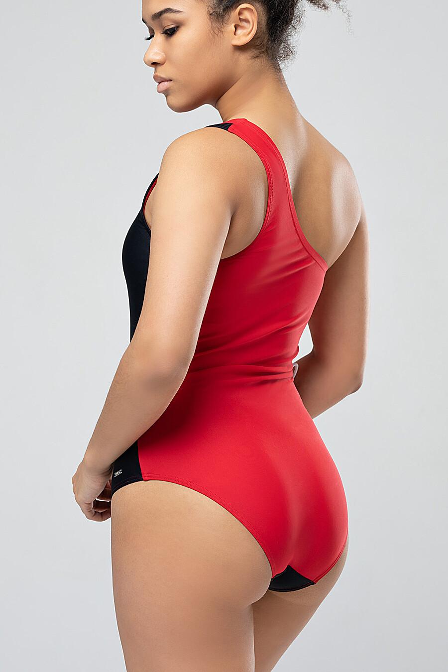 Купальник для женщин OPIUM 649149 купить оптом от производителя. Совместная покупка женской одежды в OptMoyo
