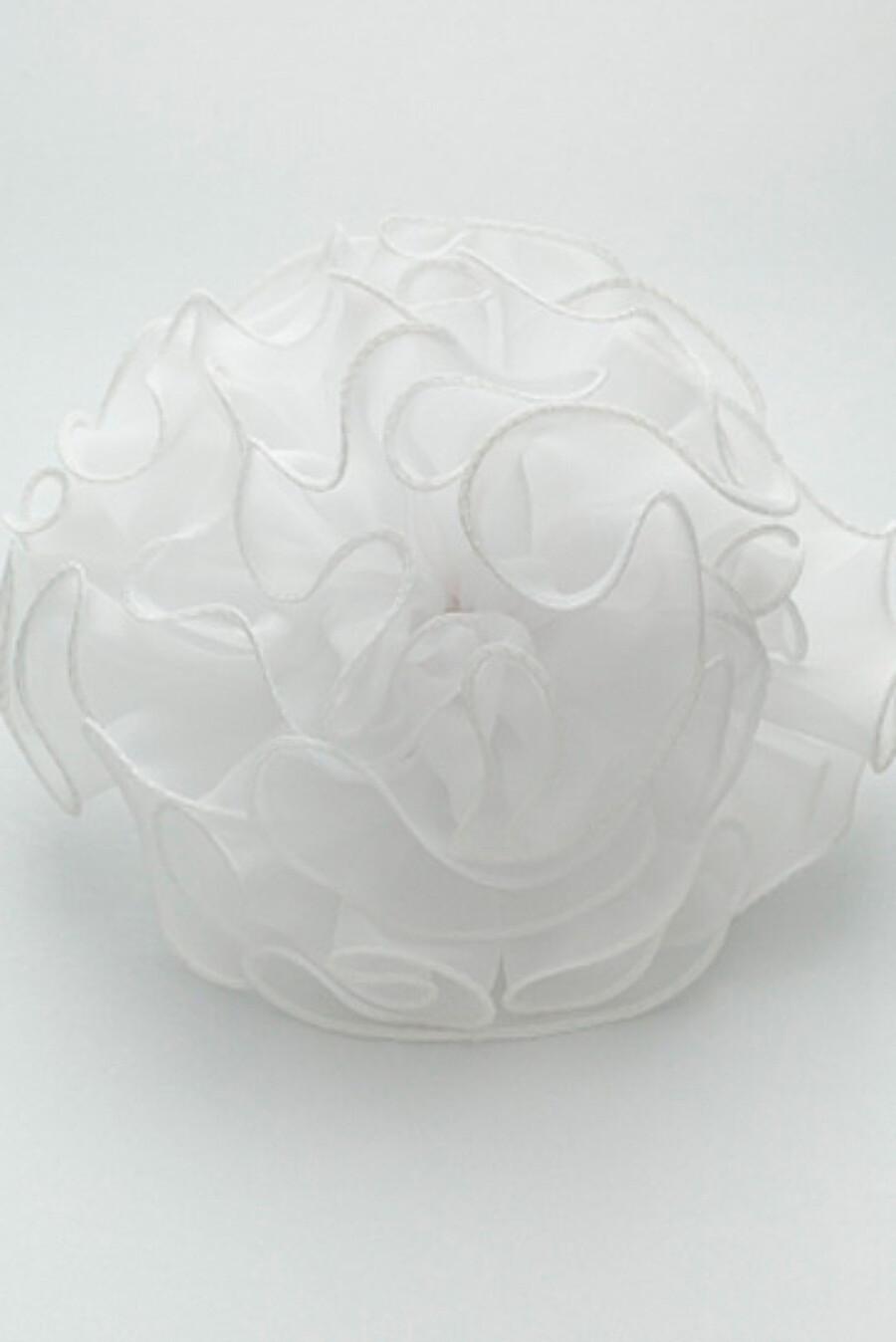 Бант 6 шт. ALOLIKA (649419), купить в Moyo.moda