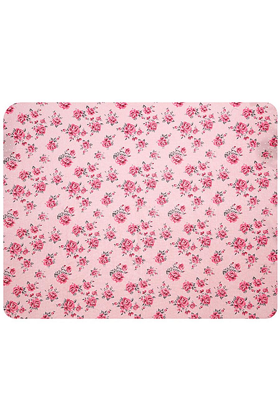 Пеленка 2 шт. для девочек PLAYTODAY 649423 купить оптом от производителя. Совместная покупка детской одежды в OptMoyo