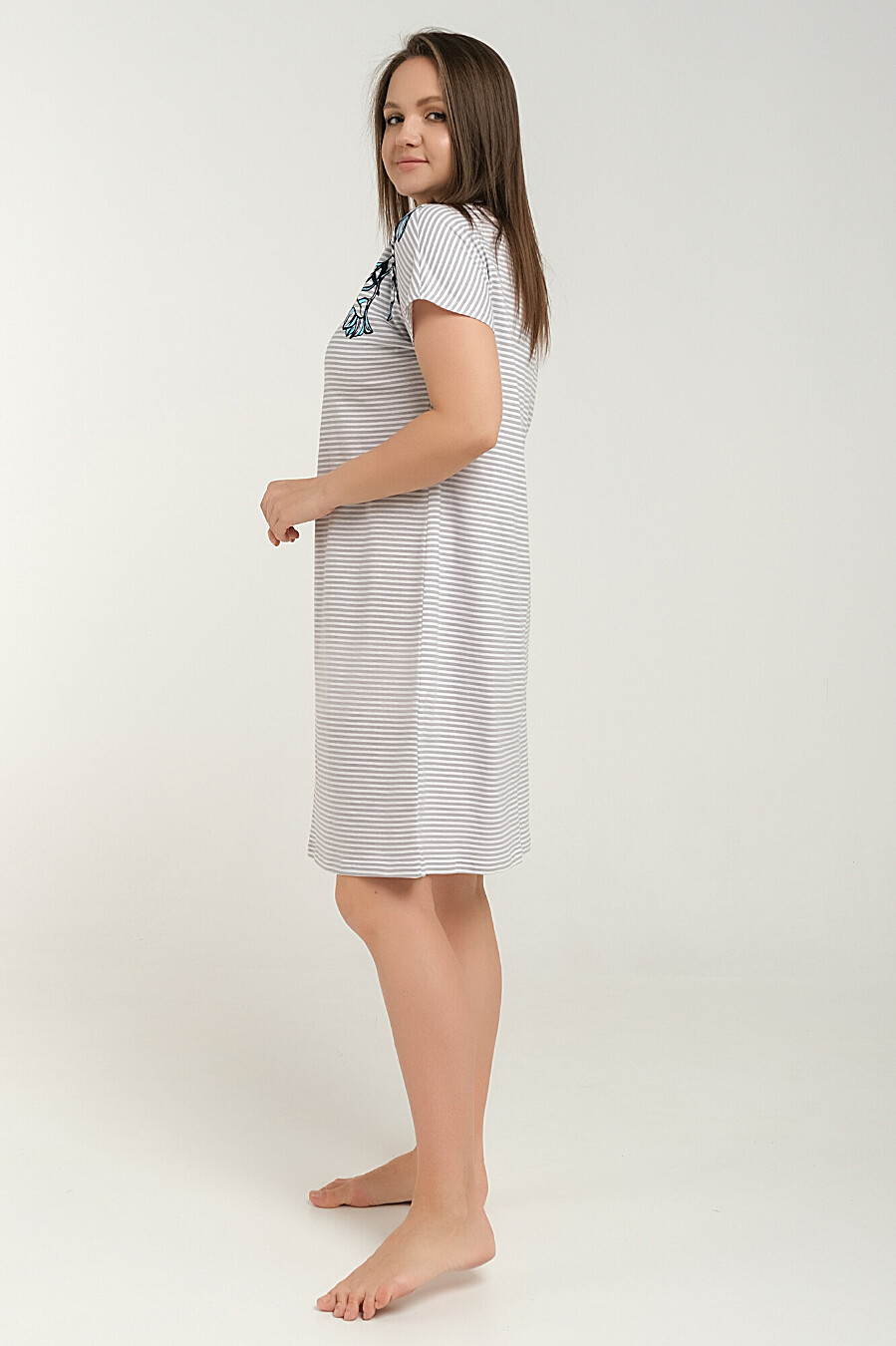Платье ODEVAITE (649547), купить в Moyo.moda