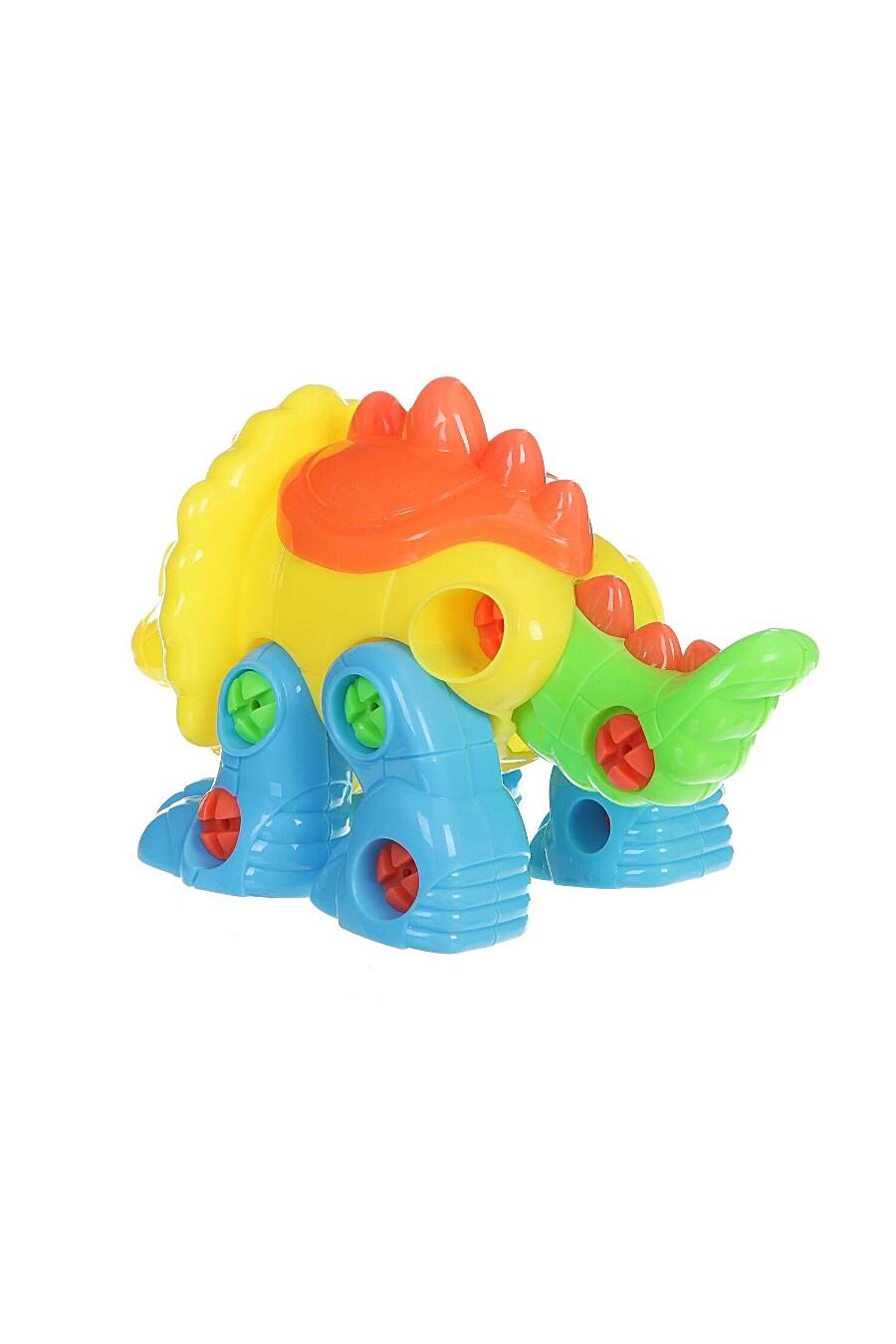 Конструктор  для детей BONNA 655209 купить оптом от производителя. Совместная покупка игрушек в OptMoyo