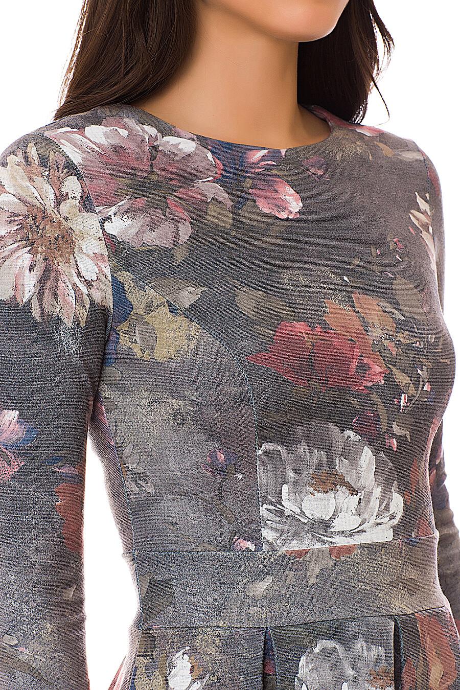 Платье #66220