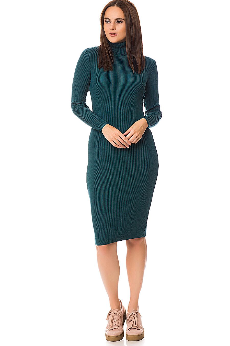 Платье #66230