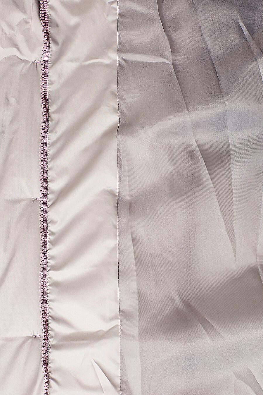 Пальто #66281