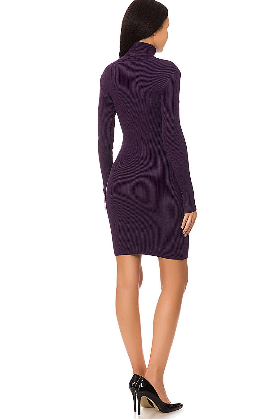 Платье #66471