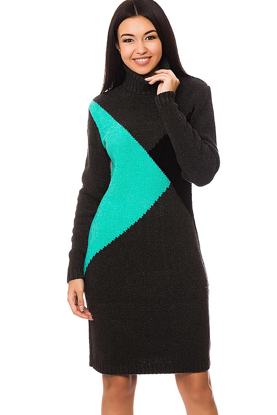 Платье #66478