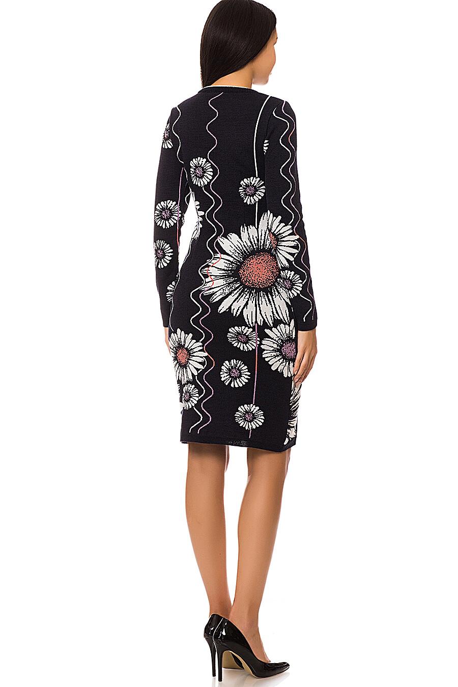 Платье #66482
