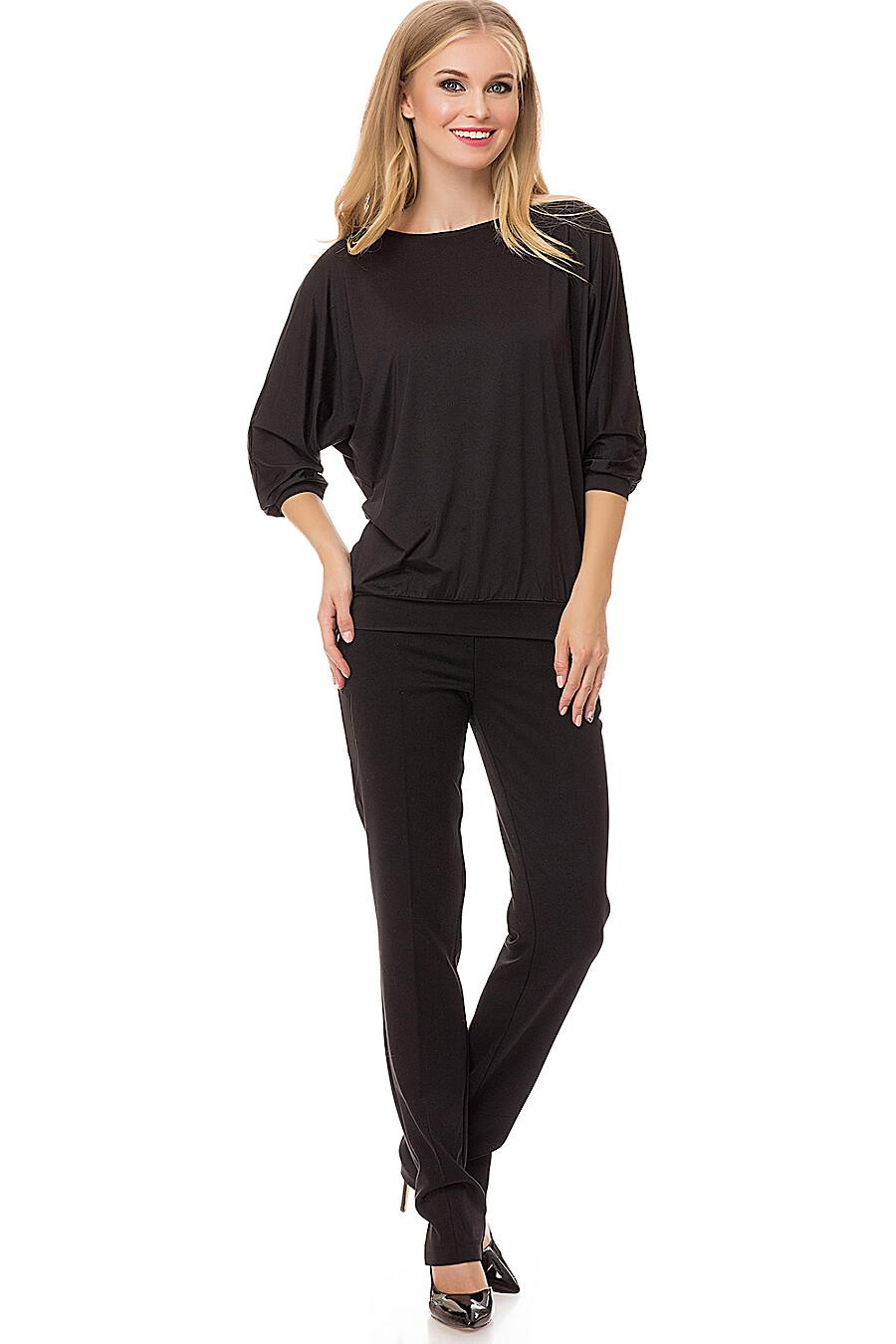 Блуза #66515