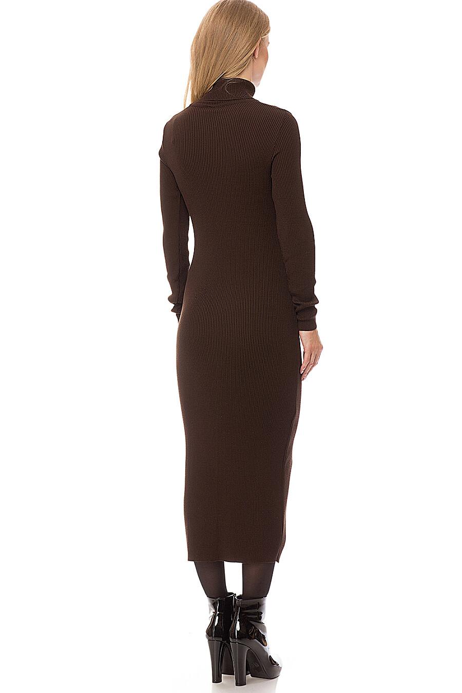 Платье #66552