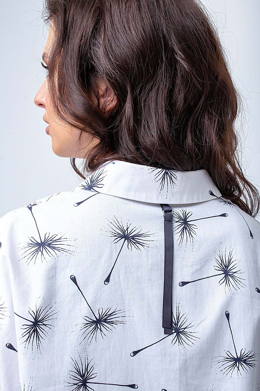 Блуза PRIMA LINEA (665916), купить в Moyo.moda
