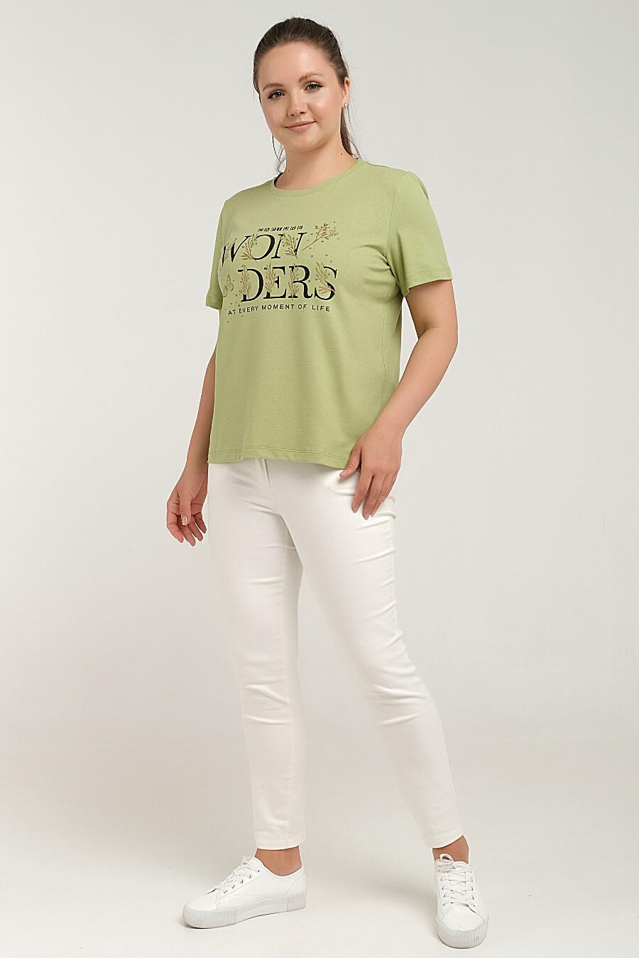 Джемпер ODEVAITE (665957), купить в Moyo.moda