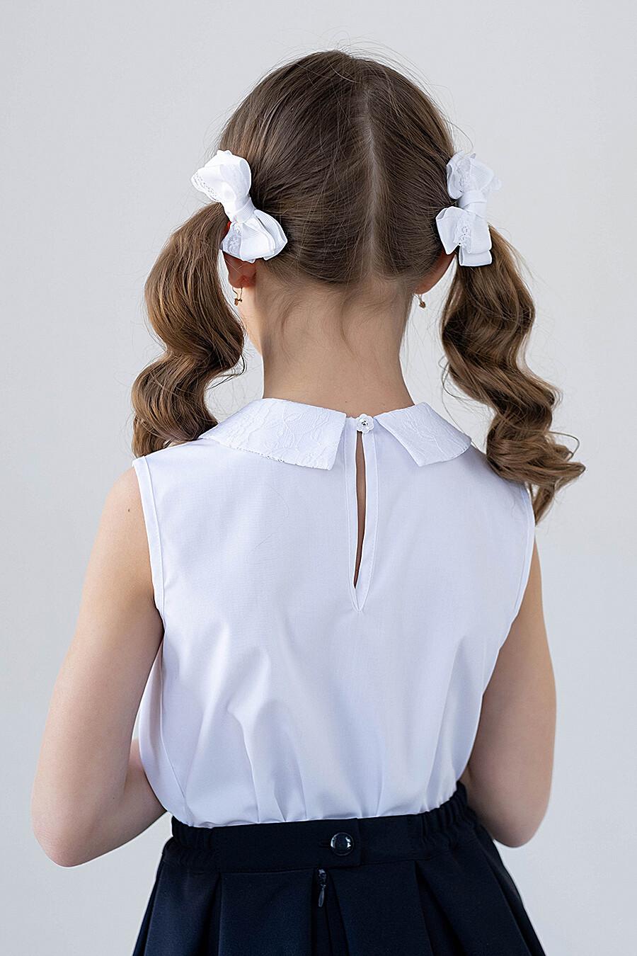Блуза ALOLIKA (666063), купить в Moyo.moda