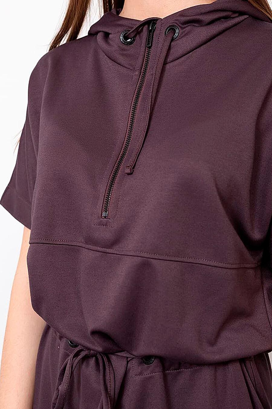 Платье MARK FORMELLE (666072), купить в Moyo.moda