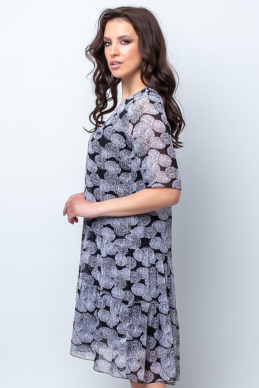 Платье PRIMA LINEA (666297), купить в Moyo.moda