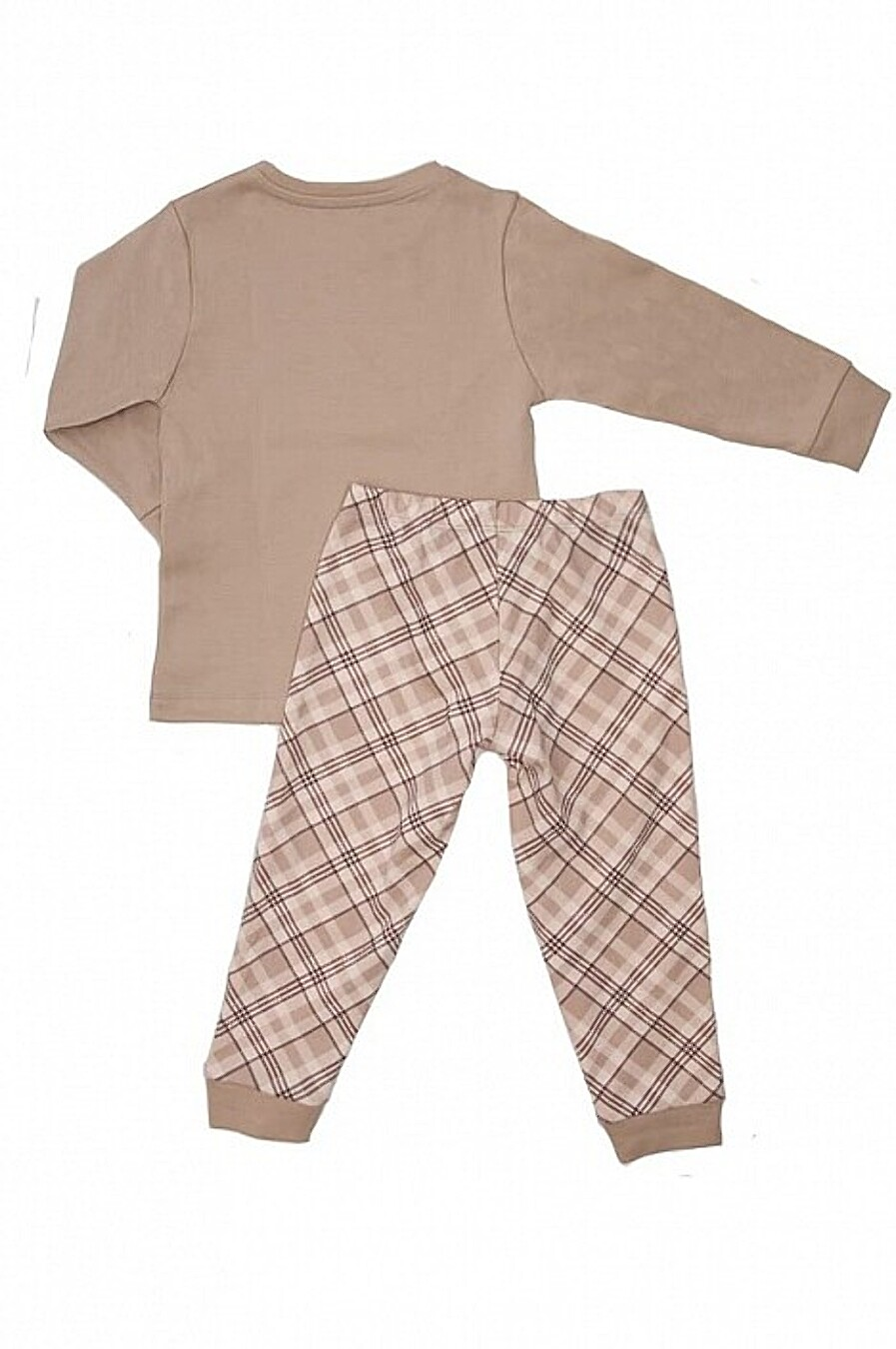 Пижама MARK FORMELLE (666388), купить в Moyo.moda
