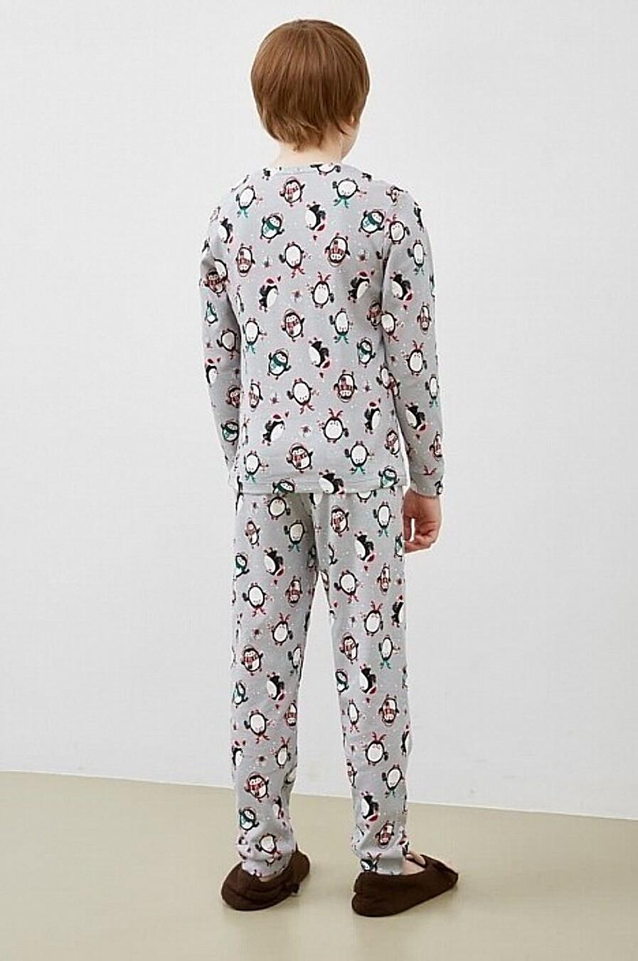 Пижама MARK FORMELLE (666394), купить в Moyo.moda