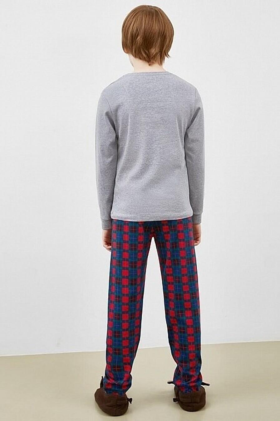 Пижама MARK FORMELLE (666395), купить в Moyo.moda