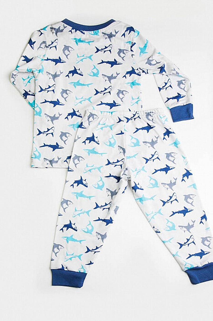 Пижама (Джемпер+Брюки) MARK FORMELLE (666446), купить в Moyo.moda