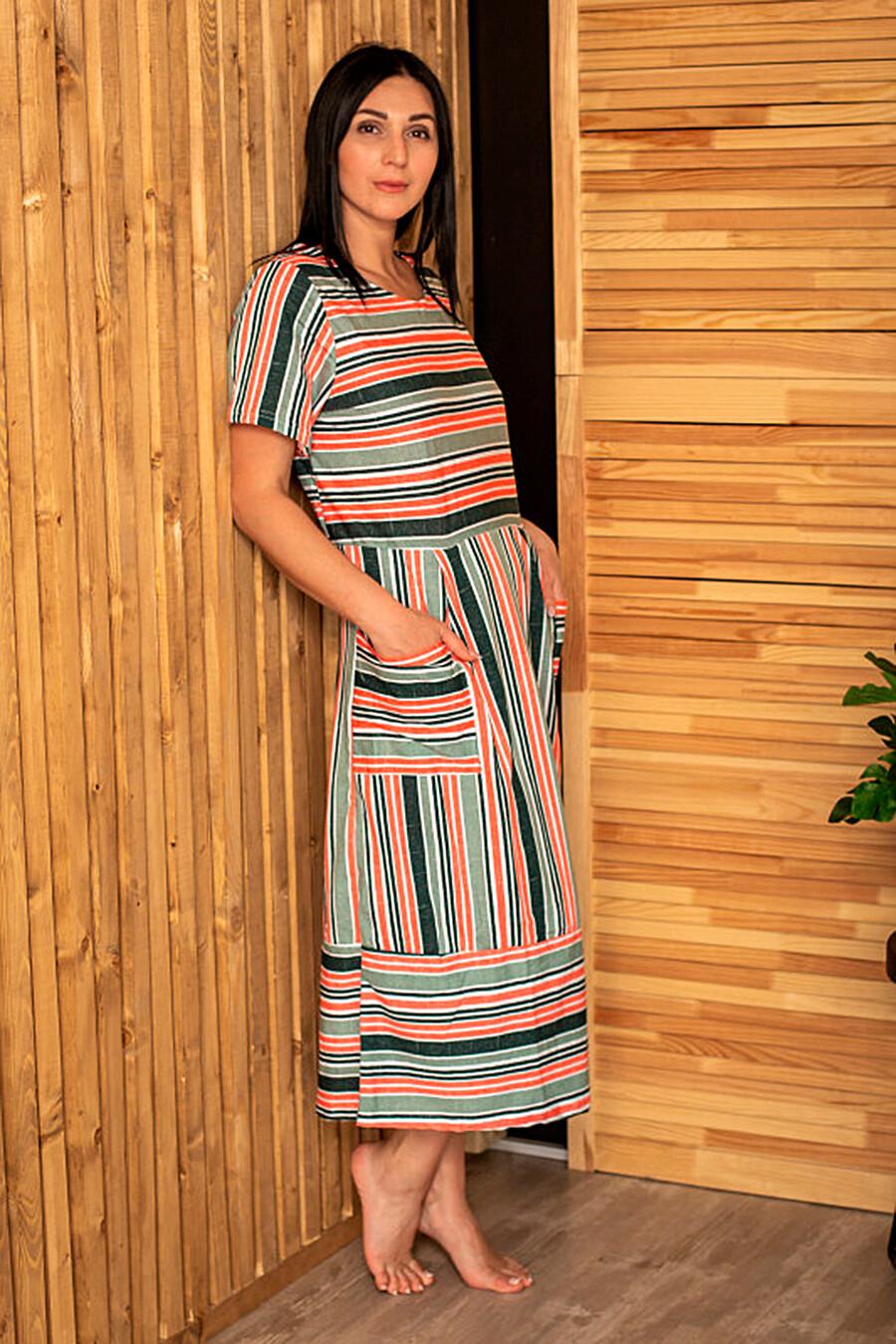 Платье СОФИЯ37 (666471), купить в Moyo.moda