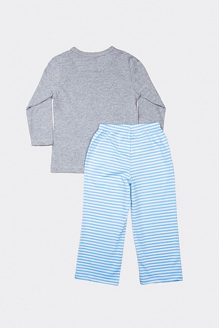 Пижама (Футболка+Брюки) MARK FORMELLE (666511), купить в Moyo.moda