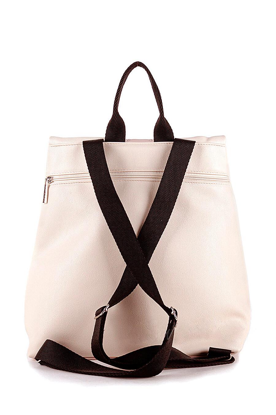 Сумка для женщин L-CRAFT 667913 купить оптом от производителя. Совместная покупка женской одежды в OptMoyo