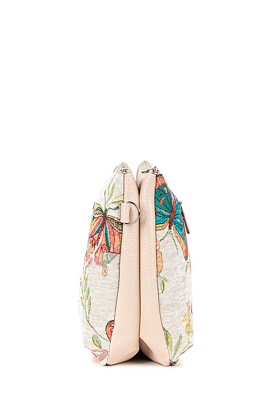 Сумка для женщин L-CRAFT 667999 купить оптом от производителя. Совместная покупка женской одежды в OptMoyo
