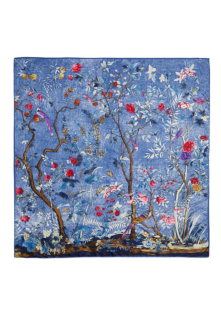 """Платок """"Райский сад"""" Nothing Shop (668104), купить в Moyo.moda"""