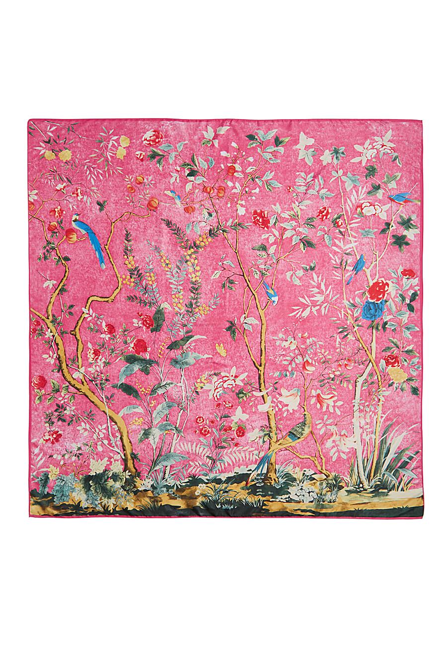 """Платок """"Райский сад"""" Nothing Shop (668125), купить в Moyo.moda"""