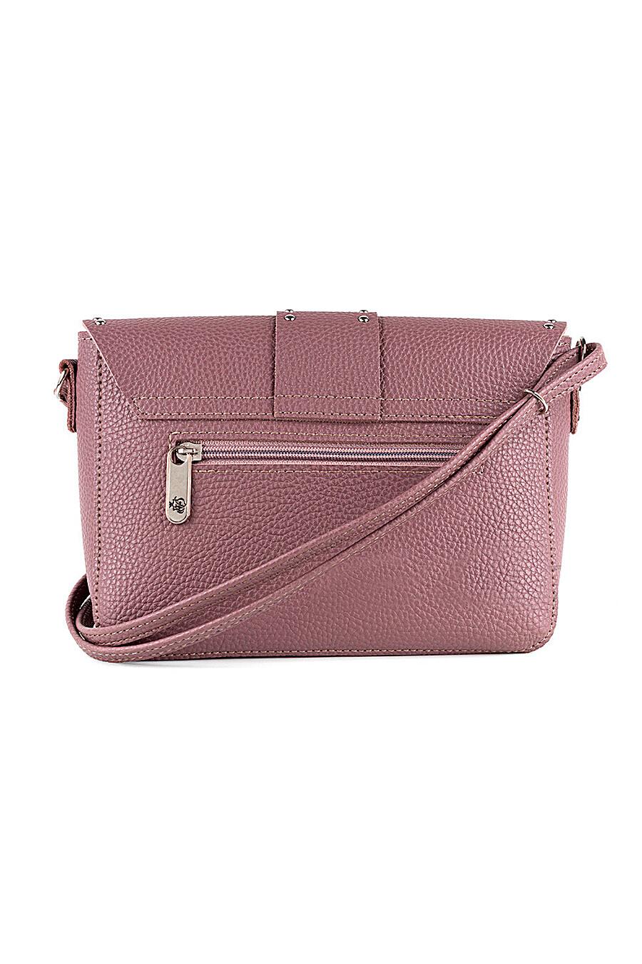 Сумка для женщин L-CRAFT 668325 купить оптом от производителя. Совместная покупка женской одежды в OptMoyo