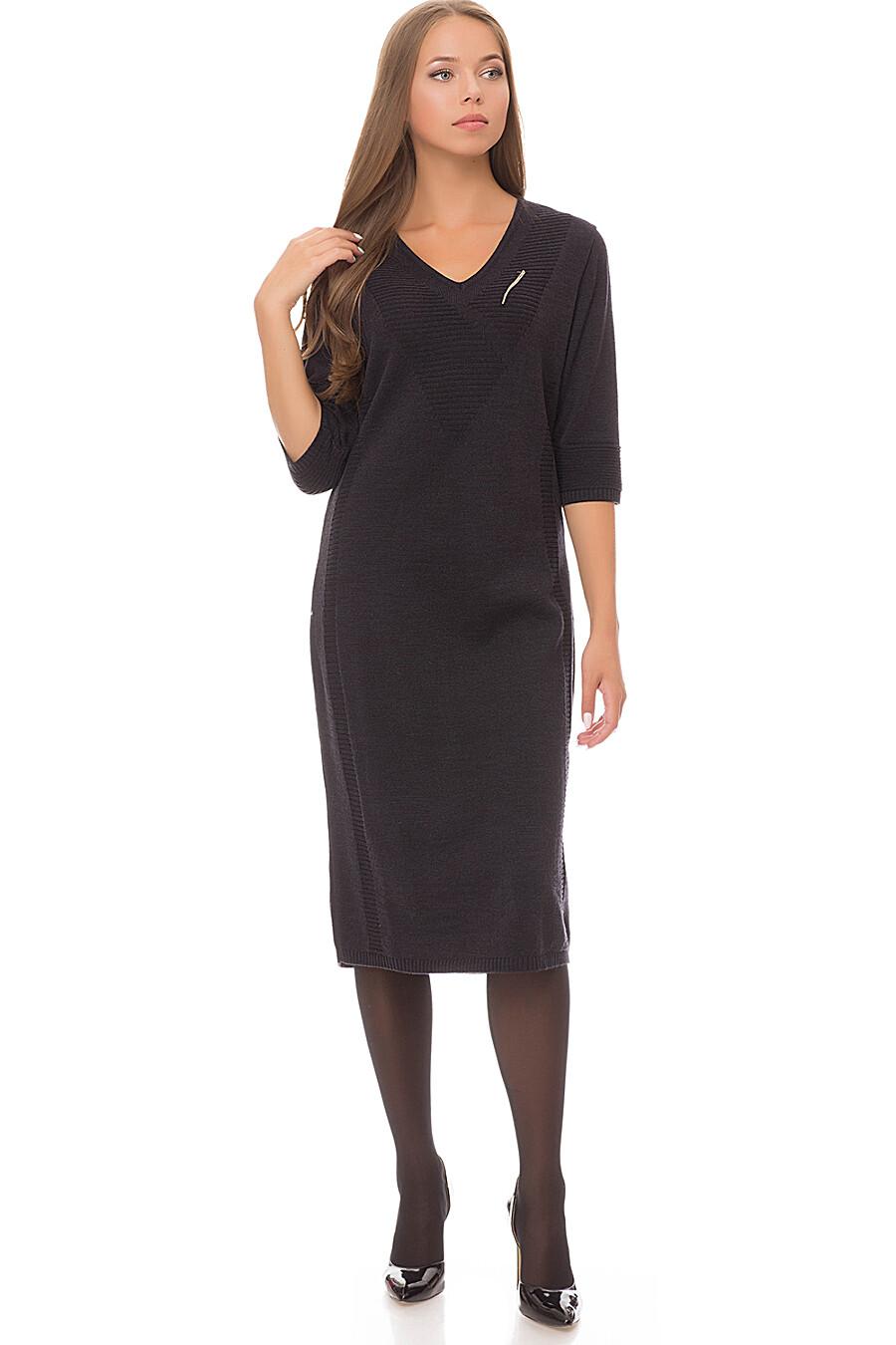 Платье VAY (66850), купить в Moyo.moda