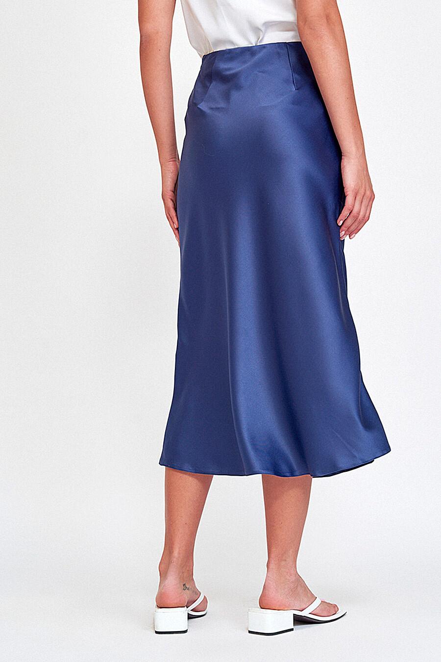 Юбка для женщин DELIA 668510 купить оптом от производителя. Совместная покупка женской одежды в OptMoyo