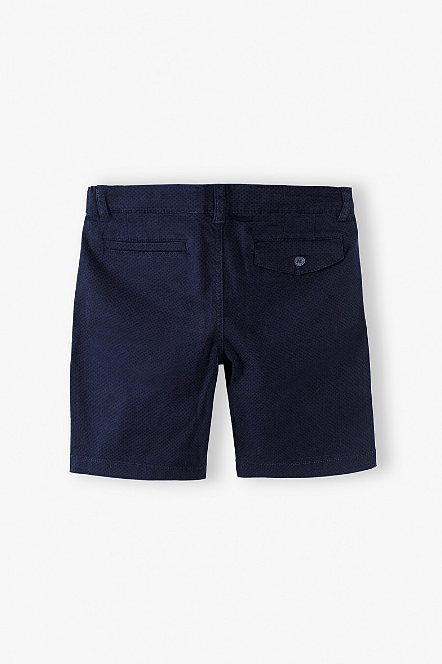 Шорты для мальчиков 5.10.15 668590 купить оптом от производителя. Совместная покупка детской одежды в OptMoyo