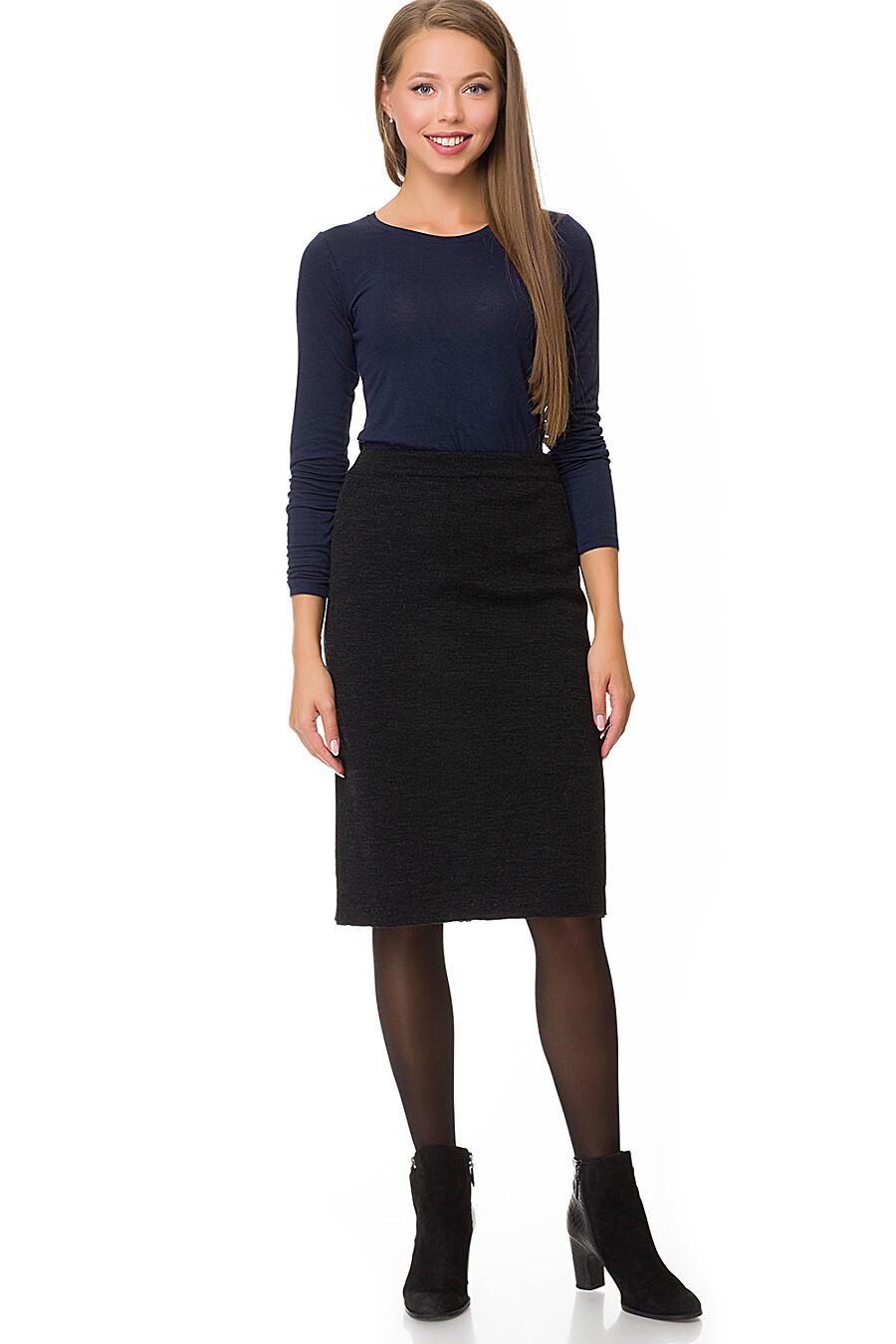 Юбка VAY (67396), купить в Moyo.moda