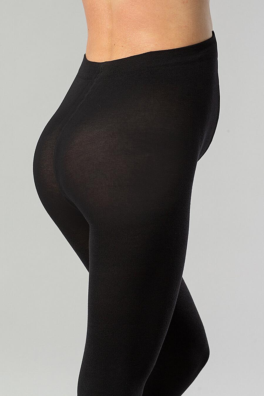 Колготки для женщин GIULIA 682105 купить оптом от производителя. Совместная покупка женской одежды в OptMoyo