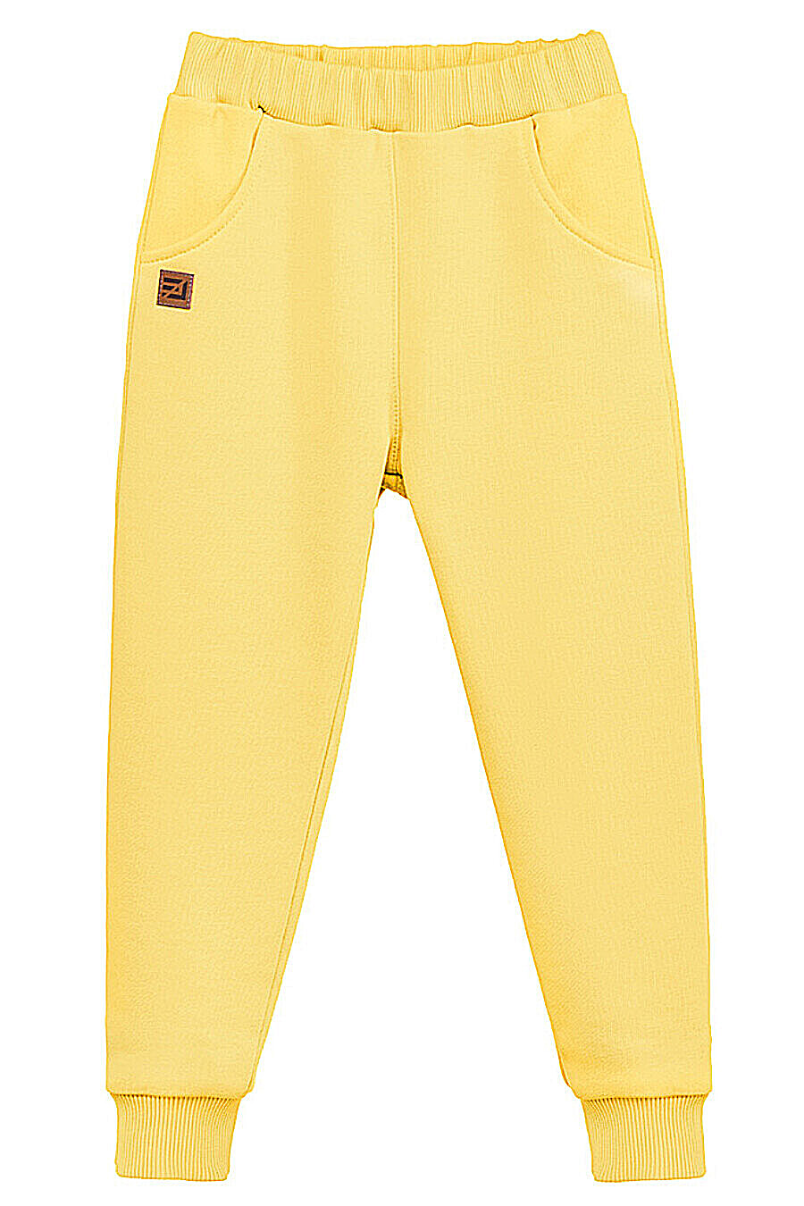 Костюм(Толстовка+Брюки) для мальчиков EZANNA 682381 купить оптом от производителя. Совместная покупка детской одежды в OptMoyo