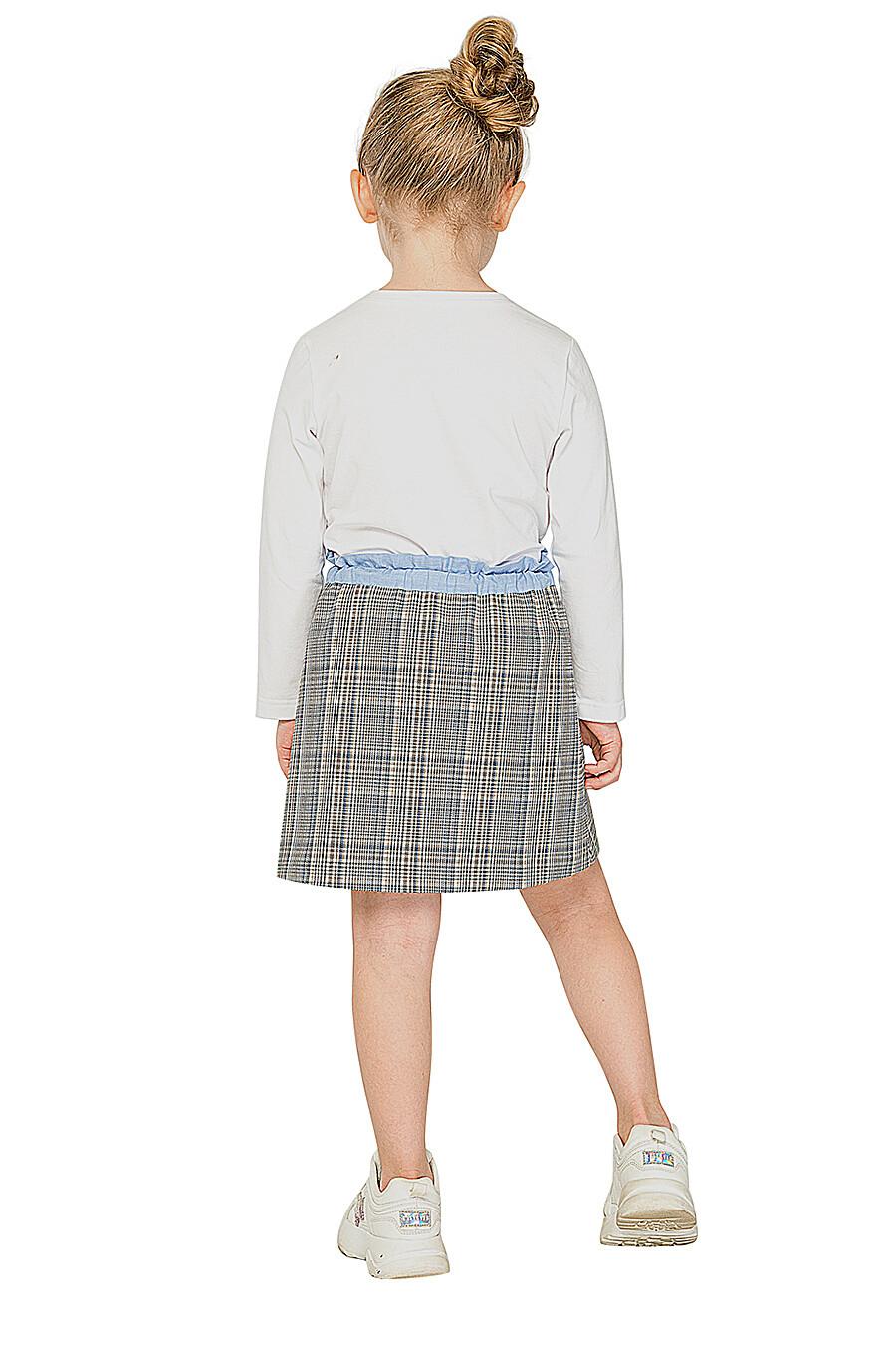 Юбка КАРАМЕЛЛИ (682934), купить в Moyo.moda