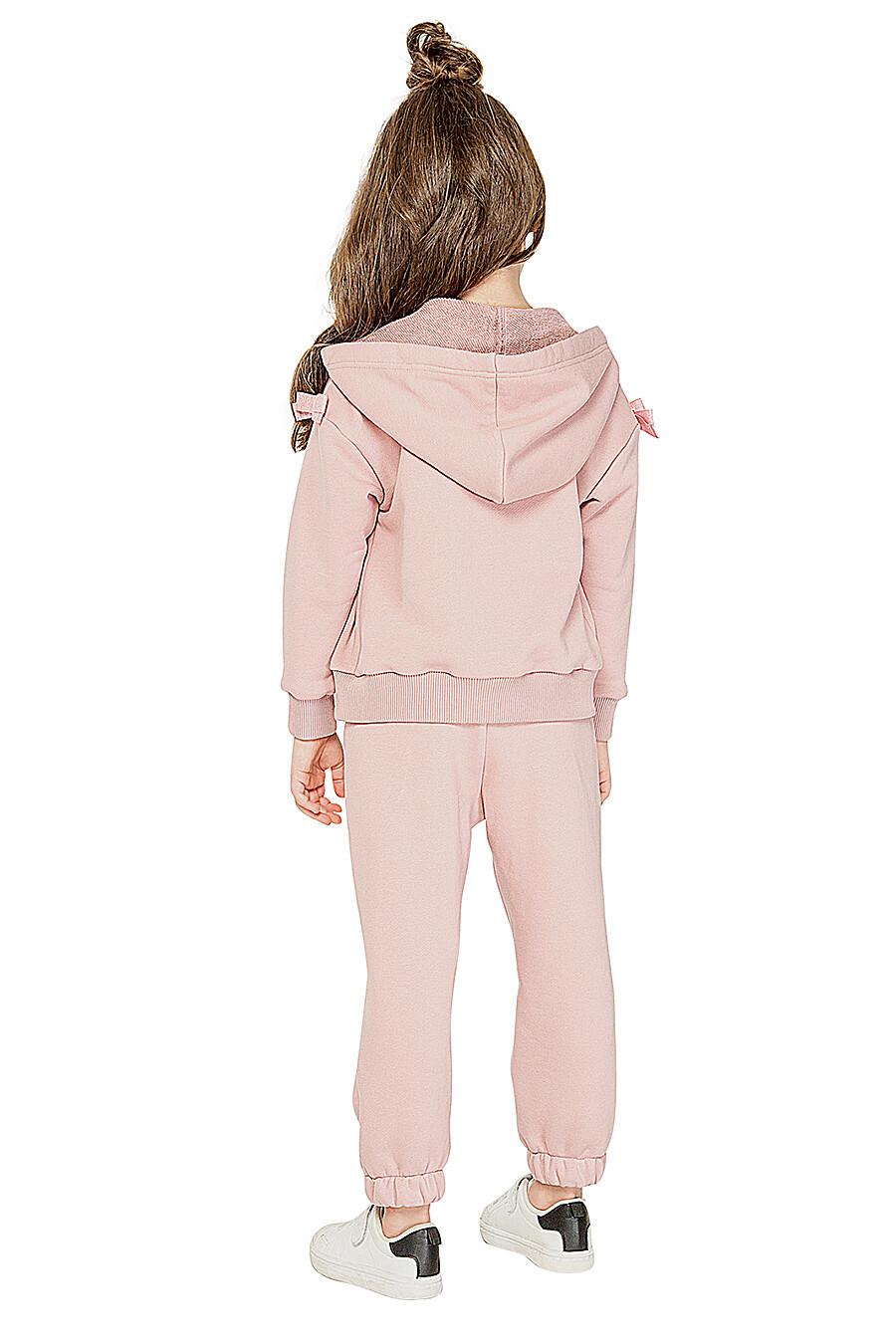 Джемпер КАРАМЕЛЛИ (682945), купить в Moyo.moda