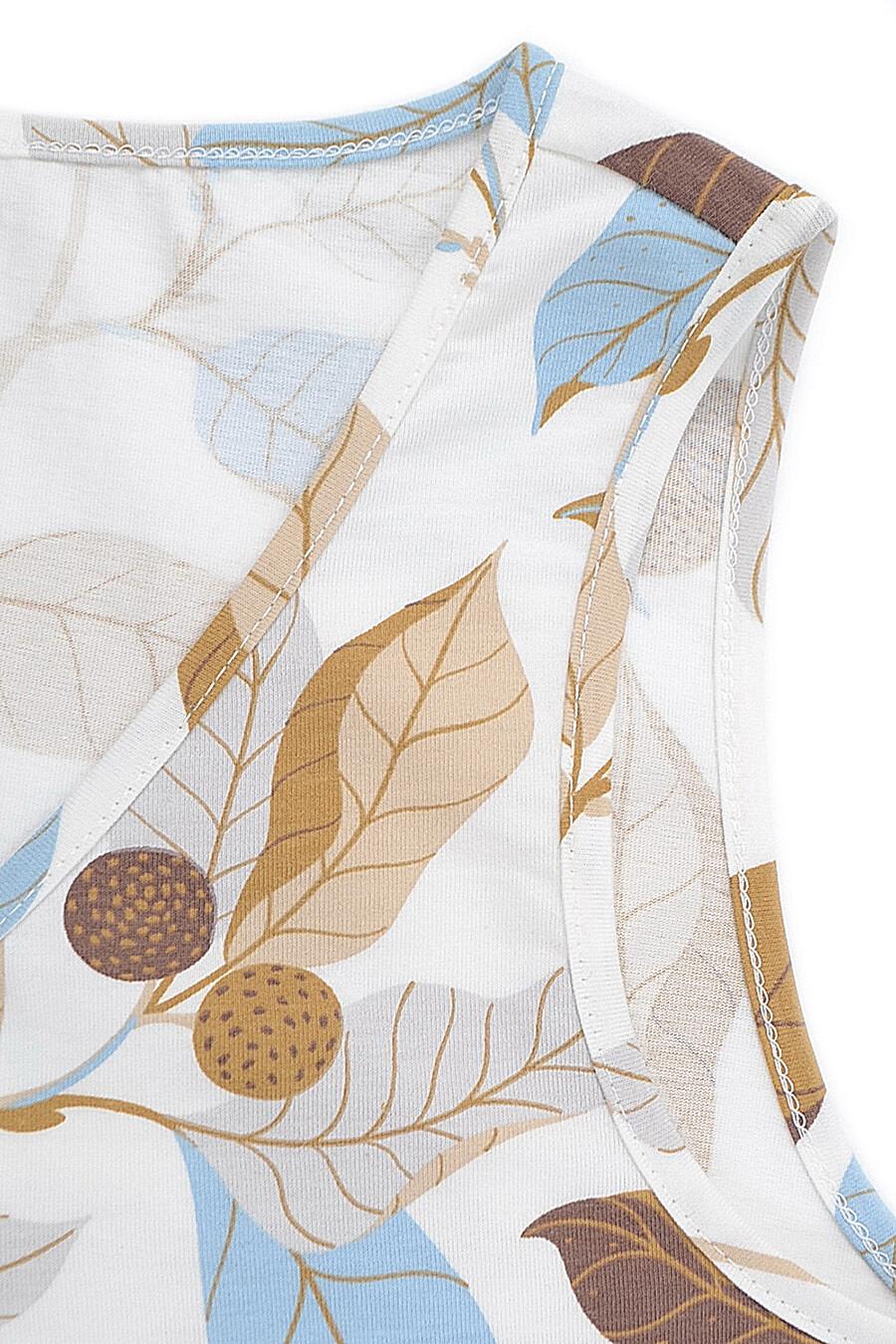 Сорочка TRIKOZZA (683089), купить в Moyo.moda
