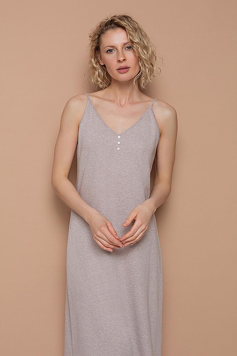 Сорочка TRIKOZZA (683096), купить в Moyo.moda