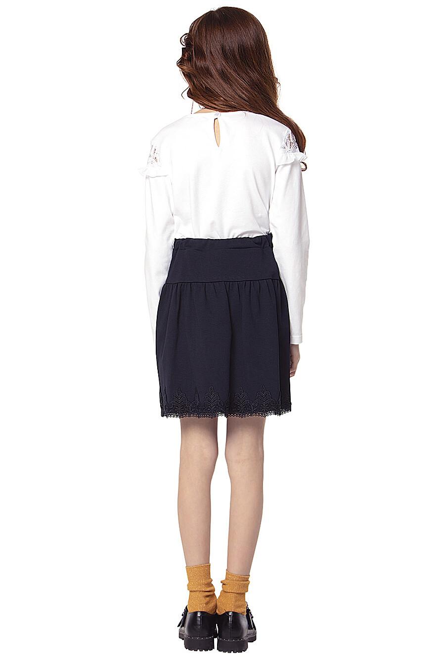 Юбка КАРАМЕЛЛИ (683135), купить в Moyo.moda