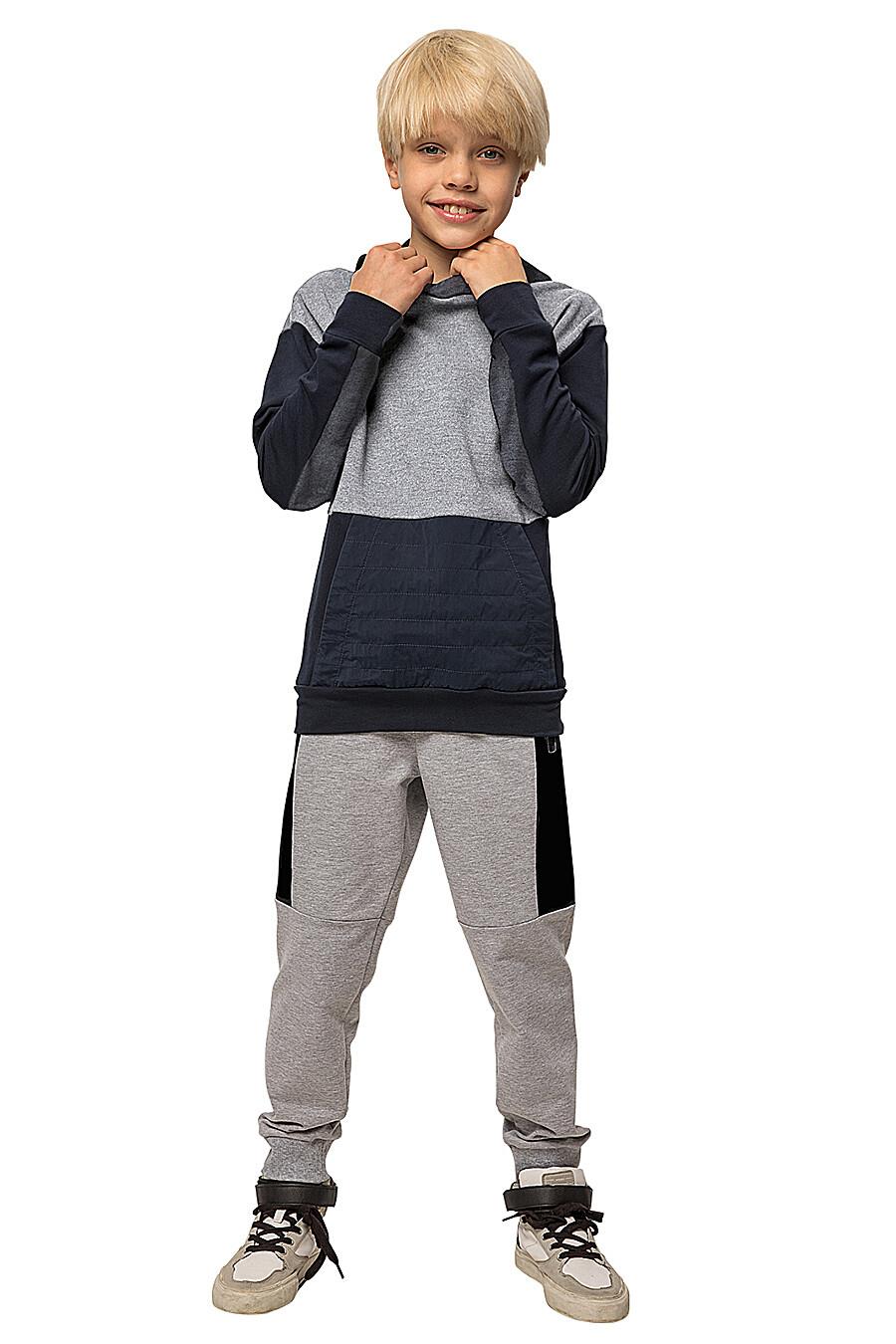 Джемпер КАРАМЕЛЛИ (683449), купить в Moyo.moda