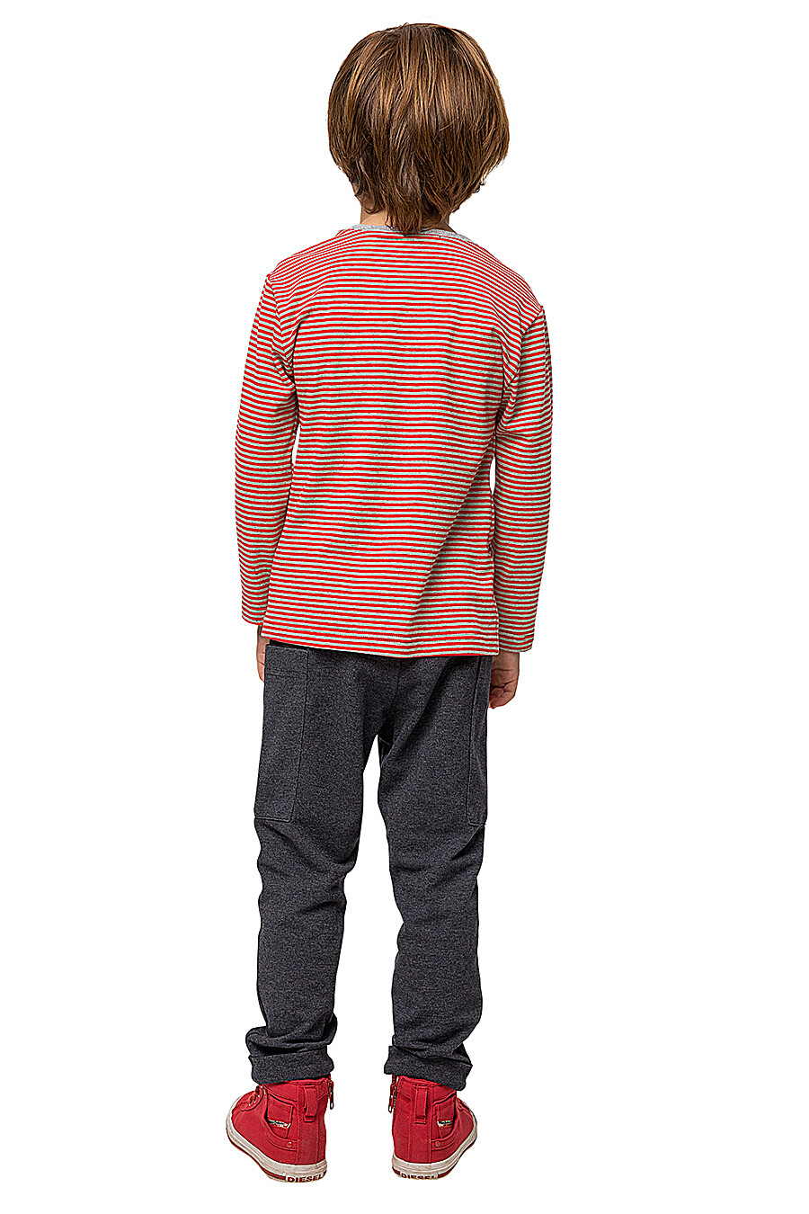 Джемпер КАРАМЕЛЛИ (683462), купить в Moyo.moda